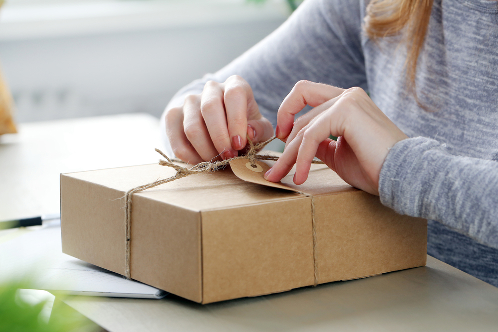 Top Subscription Boxes Your Family Needs