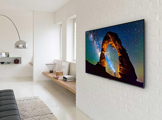 sony-4k-tv