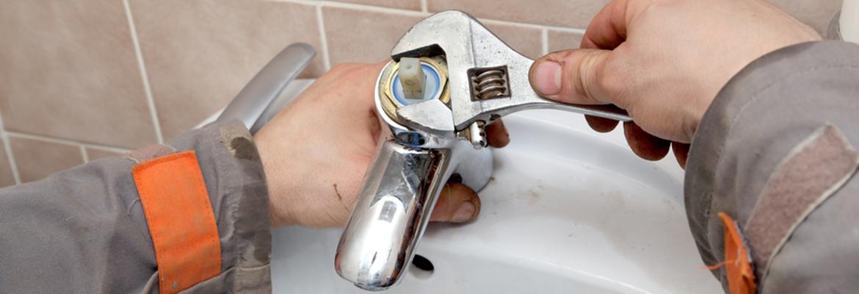 parts-for-faucet