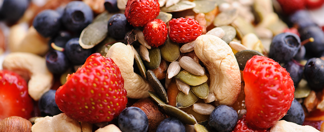 nuts-and-berries