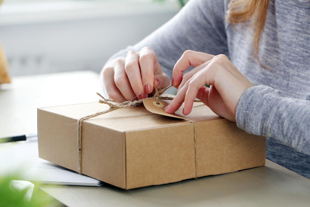 box-subscriptions