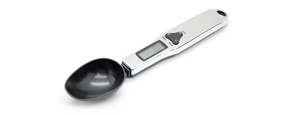 digital-measuring-spoon