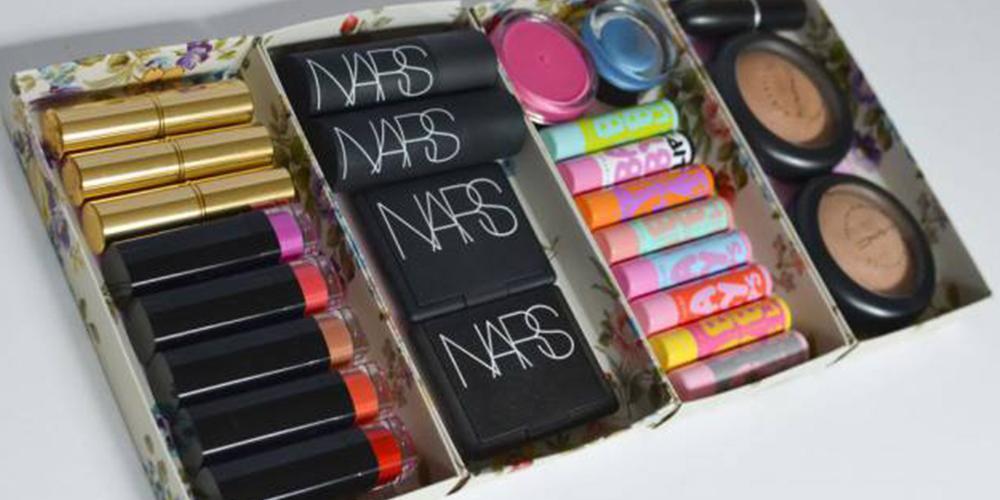 giftbox-makeup