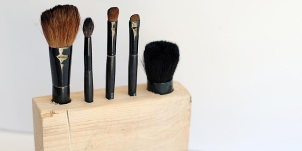 makeup-block