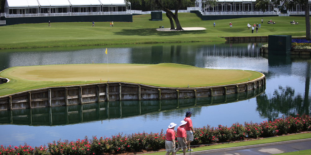 TPC-Sawgrass-Famous-Hole