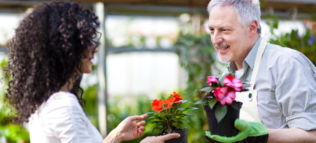 choosing-flowers