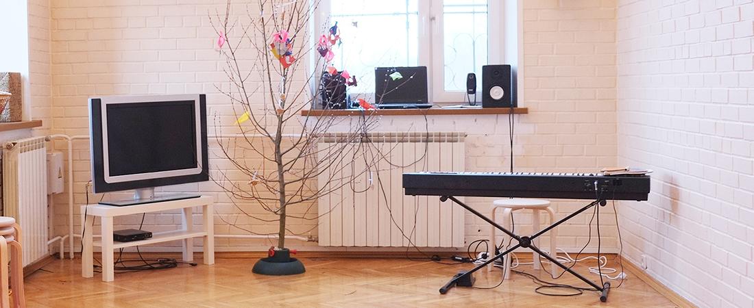 kids-music-room