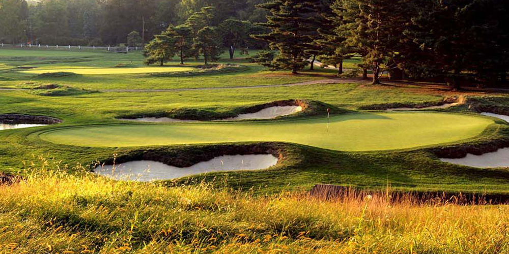 merion-golf-course