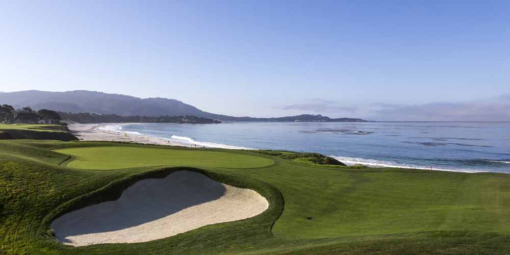 pebble-beach-golf-club