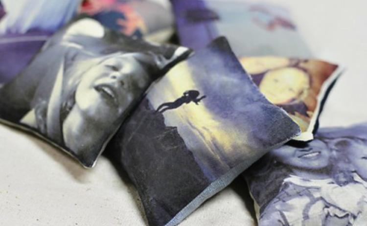 photo-pillow-case