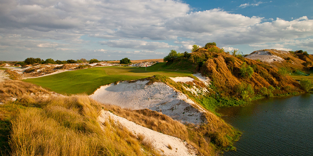 streamsong-golf