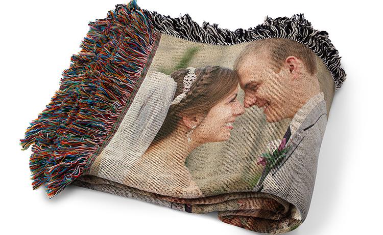 wedding-blanket