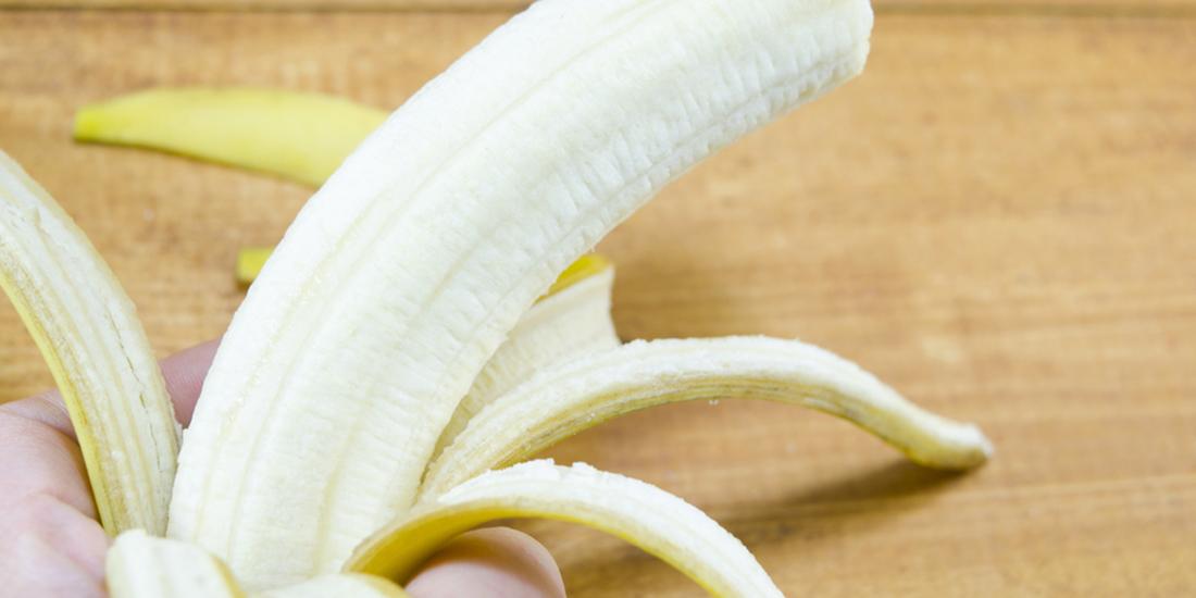 banana-peel-skin