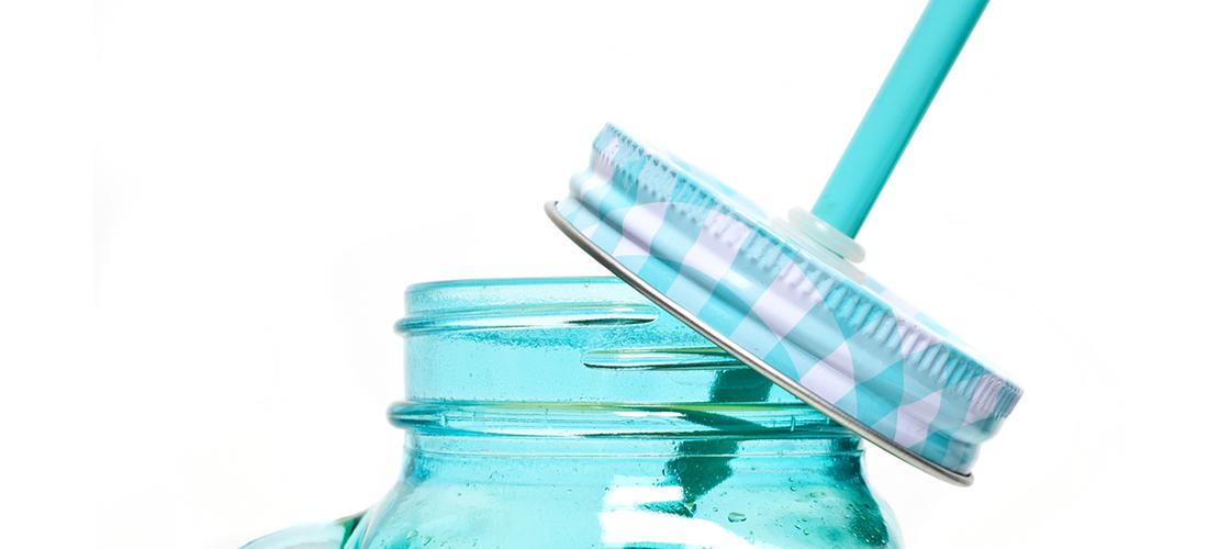mason-jar-straw