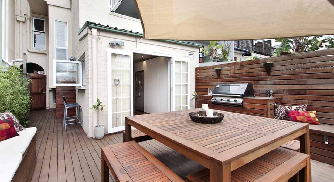 outdoor-patio-with-cover