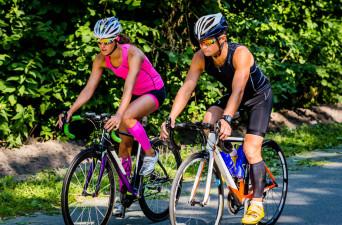 biking-homepage3-web