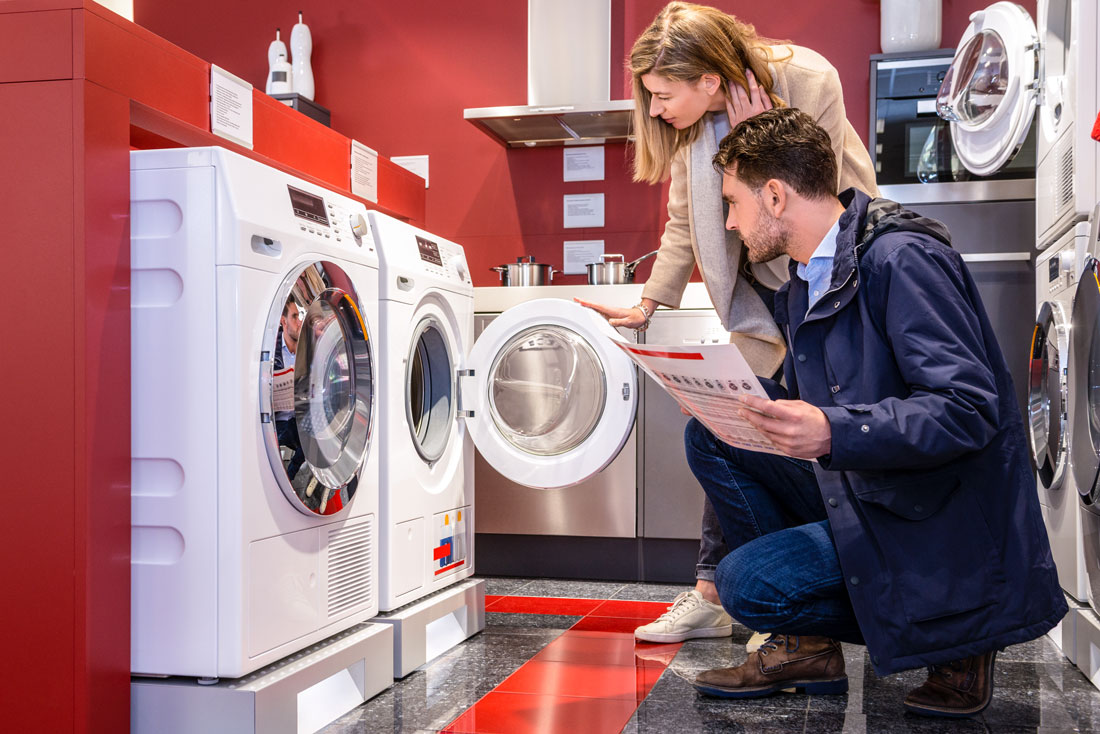 Where Can I Buy Appliances Repair Or Replace A Guide To Household Appliances