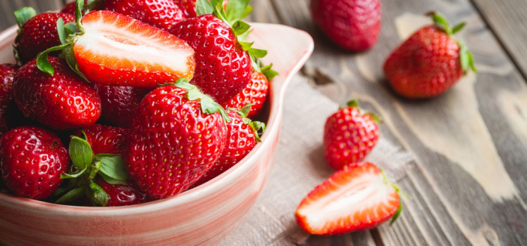 strawberries-web