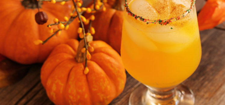 fall-cocktails-homepage-web