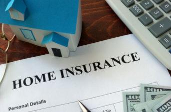home-insurance-homepage-web