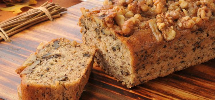 homemade-bread-homepage-web