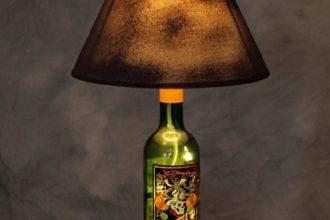 wine-bottle-lamp-ideas