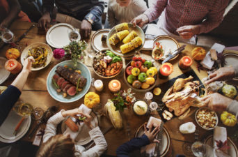tgiving-side-dishes-home-web