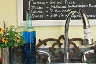 wine-bottle-soap-dispenser-web