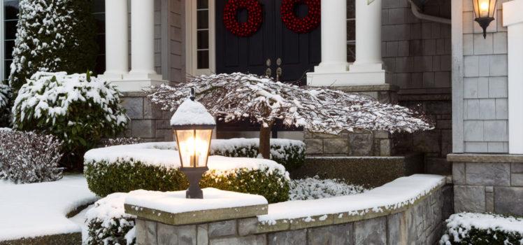 winterizing-home-homepage-web
