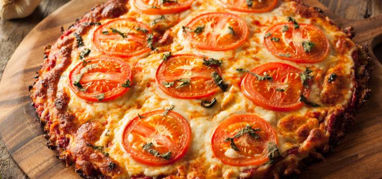 pizza-homepage-web