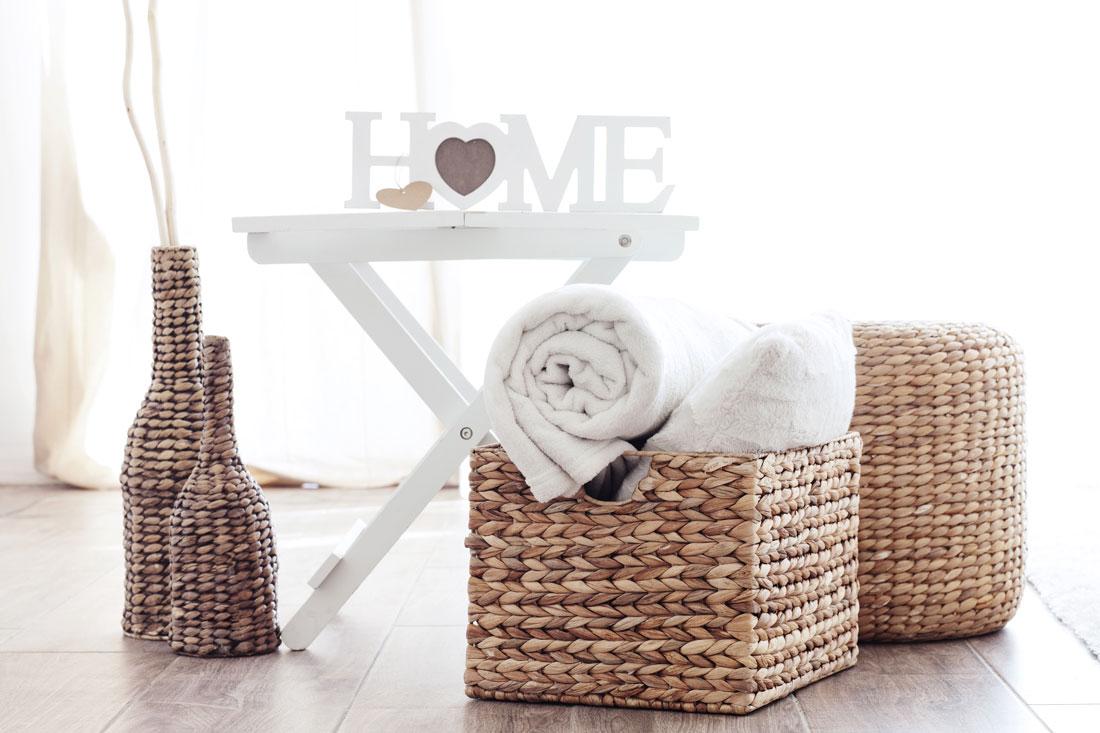 Home Decor cover image