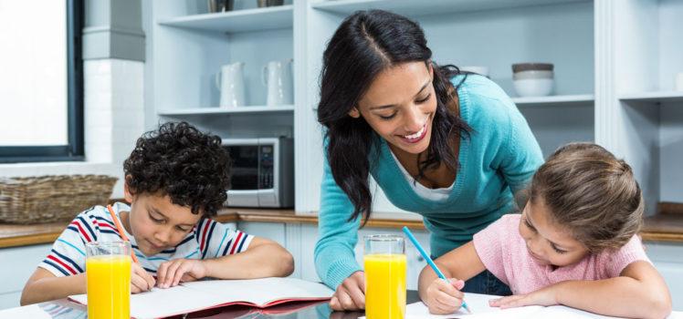 study-habits-homepage-web