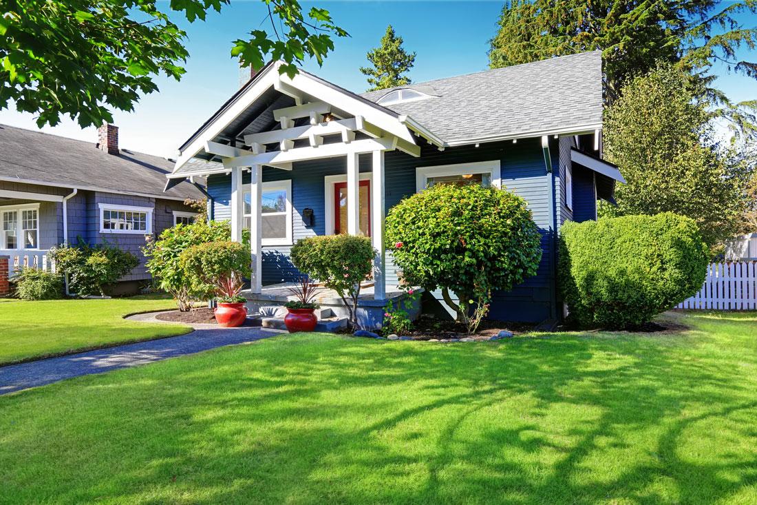 Five Home Renovations Worth The Splurge