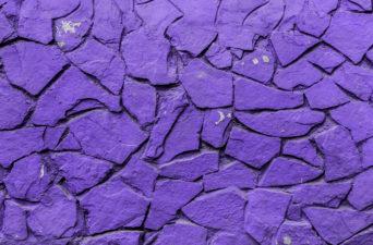 ultra-violet